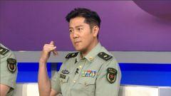 论兵·蔡国庆:参与八一晚会是军队文艺工作者的荣耀