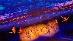 《在党的旗帜下》:《八女投江》的台前幕后