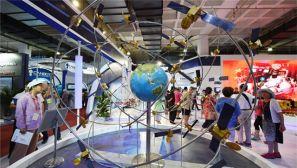 """科技成果""""井喷"""":中国创新奇迹从何而来"""