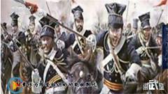 20170819《讲武堂》勋章:军人灵魂的高地