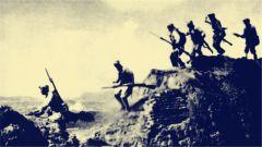 【历史今日】中国工农红军改编为国民革命军第八路军