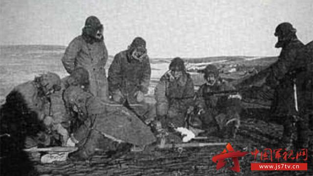 侵华日军人体实验_侵华日军人体实验逃出幸存者墓被发现