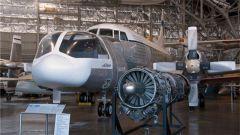"""这架""""双头怪""""——C-131飞机究竟有何特殊用途"""