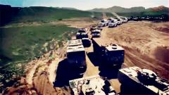 2017年0909《军事科技》直击装甲大对决 下