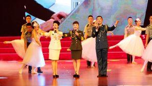 调整改革进行时 陆军勤务学院就先融化了教员们的心
