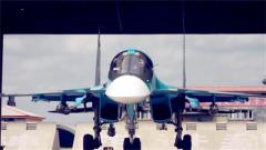 20170916军事科技:航空飞镖赛场上的经典战机