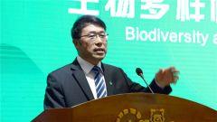老兵俞锦方:保护性开发的湄公河绿色旅游模式
