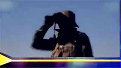 【今日点击】叙利亚战局接近尾声 美俄较量难有终止