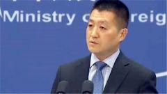 北京强烈谴责索马里恐袭事件