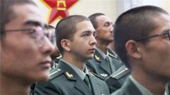 【盛会反响】分享会议精神 陆军边海防学院在行动