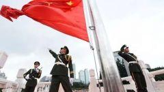 朱生岭同志在武警部队代表团讨论发言