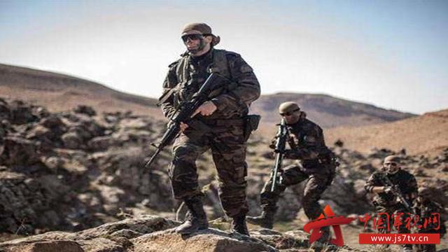 土安全部队与库尔德工人党武装交火30人丧生