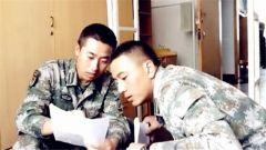 军营微记录|崇文VS尚武:战争讲究综合较量