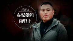 20171107《军旅人生》刘国玉:在希望的田野上