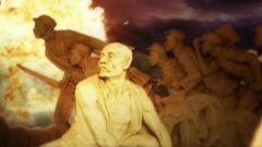 【新兵微課】第3課:中國夢 強軍夢 我的夢