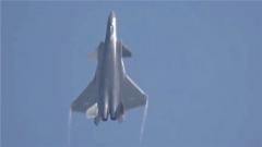20171111《军事科技》:中国战机新阵容
