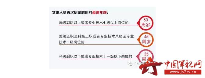 QQ截图20171114192034
