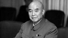 萧克:唯一获得茅盾文学奖的开国上将