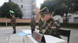 连日来,武警黄金五支队严密组织干部考核,支队常委和部门以上领导以上率下、全程参考。