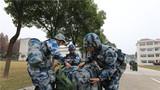 空军·空降兵:空降兵某旅组织应急拉动演练