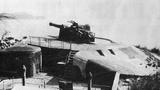 历史今日:香港黑暗的日子,日军侵占香港