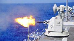 中新防务政策对话在新加坡举行
