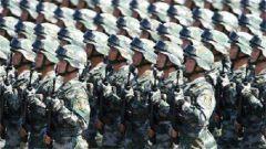 中新防务政策对话举行
