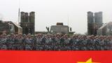 在铭记历史中凝聚捍卫和平的强大意志