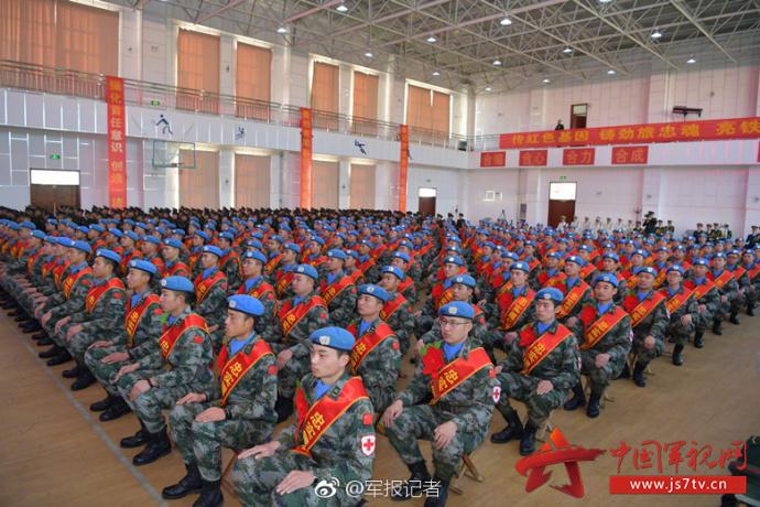 qy88千嬴国际官网 4