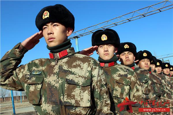 军人本色黑鸭子歌谱-践行 两不怕 精神 争做新时代王杰式好战士