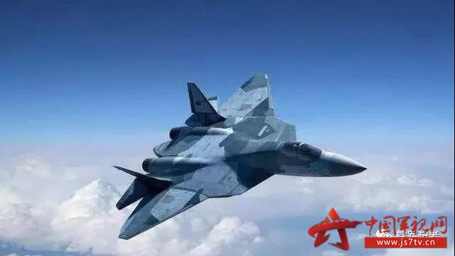 与常规飞机使用主操纵面来保持飞机的飞行状态不同,该无人机首次使用