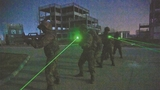 东部战区陆军特种作战行动比武考核纪实