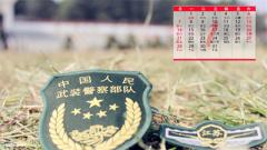 """【2018月历】送给兵哥哥的""""月月祝愿"""""""
