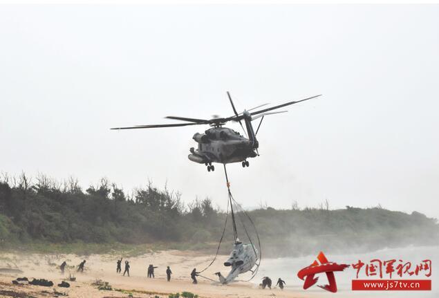 永利集团娱乐官网网址 1
