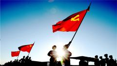毛泽东在军队如何正风反腐?这些经验可借鉴