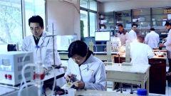 陆军军医大学喜获两项国家科技进步二等奖
