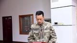 """第73集团军某合成旅:跟着""""丫丫""""一起学习十九大"""