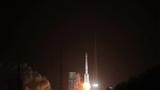 我国成功发射第二十六、二十七颗北斗导航卫星