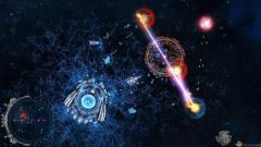 新型力量新空间较量的时代或将到来