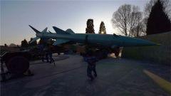 练兵备战丨空军不惧天气寒,紧急作战大演练