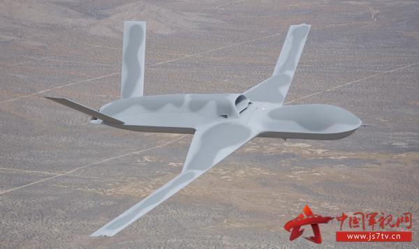 飞机 模型 600_357