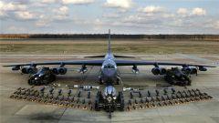 """扩兵力 增武器 美国亚太地区军事部署""""现行"""""""