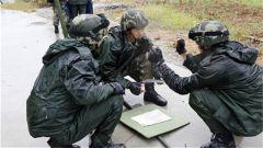 军委纪委在武警部队的基层风气监察联系点做了啥