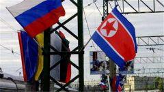俄外交部称温哥华多国外长会加剧朝鲜半岛紧张局势