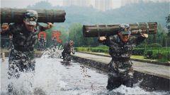 仗剑青春,军校给你不一样的江湖梦