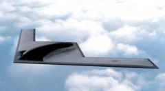 美军B-21项目缺钱 专家:已难维持技术优势