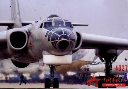世界上第一架飞机诞生