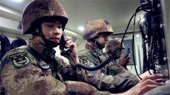 第83集团军:创新训法锤炼勤务支援部队实战能力