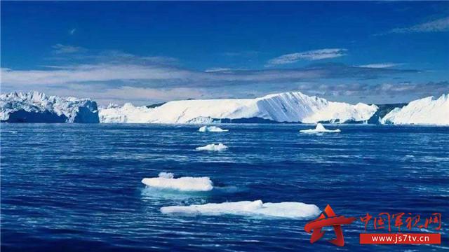 航行,飞越,捕鱼,铺设海底电缆和管道,资源勘探与开发等自由或权利.