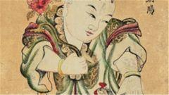 姑苏版画里的千年中国